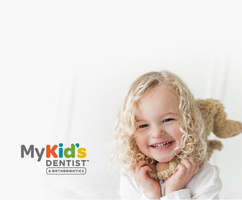 Pediatric dentist in Frisco, TX 75035